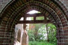 Powidzko-ruiny-kosciola-ewangelickiego-2