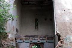 Powidzko-ruiny-kosciola-ewangelickiego-4