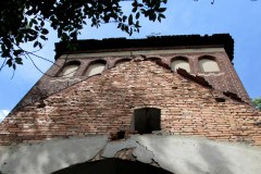 Powidzko-ruiny-kosciola-ewangelickiego-5