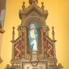 prady-kosciol-wnetrze-oltarz-boczny-1