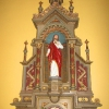 prady-kosciol-wnetrze-oltarz-boczny-2