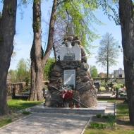 praszka-cmentarz-pomnik-1