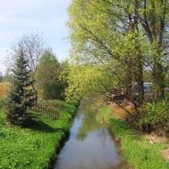 praszka-rzeka-wyderka