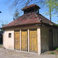 praszka-stacja-5