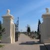 praszka-cmentarz-brama-1