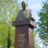 praszka-pomnik-kard-wyszynskiego