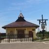 praszka-kosciol-nmp-kalwaryjskiej-kaplica-ss-michala-gabriela-i-rafala-1