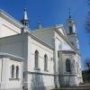 praszka-kosciol-wniebowziecia-nmp-2