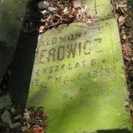 praszka-cmentarz-zydowski-5