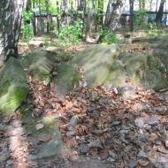 praszka-cmentarz-zydowski-6