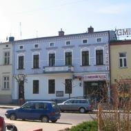 praszka-rynek-10