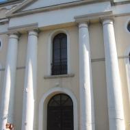 praszka-synagoga-2