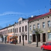 praszka-rynek-1