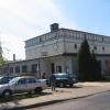 praszka-synagoga-1