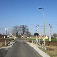 prawocin-1