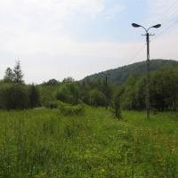 preluki-dawna-stacja-waskotorowki-2.jpg