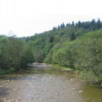 preluki-rzeka-oslawa.jpg