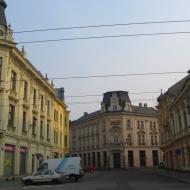 privoz-nam-cecha-6