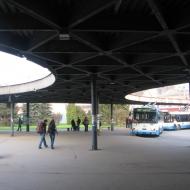 privoz-stacja-ostrava-hlavni-przystanek-1