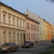 privoz-ul-nadrazni-6