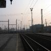 privoz-stacja-ostrava-hlavni-4