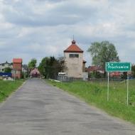 prochowice-ul-jagiellonska-4
