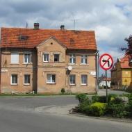 prochowice-pl-kopernika-2