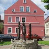 prochowice-pl-kopernika-4