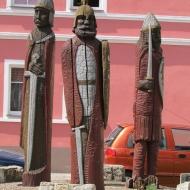 prochowice-pl-kopernika-5