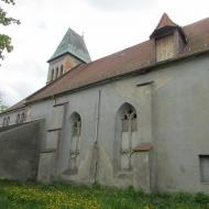 prochowice-kosciol-sw-andrzeja-04