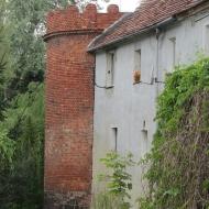 prochowice-zamek-05