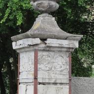 prochowice-zamek-08