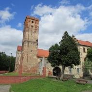 prochowice-zamek-09