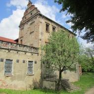 prochowice-zamek-12