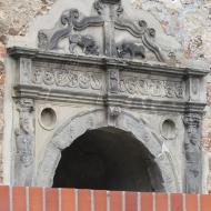 prochowice-zamek-18