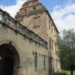 prochowice-zamek-19