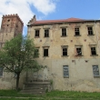 prochowice-zamek-21