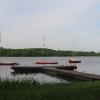 promnice-jezioro-paprocanskie-4