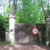 promnice-zameczek-brama