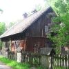 promnice-zameczek-bud-gospodarcze-2