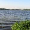 promnice-jezioro-paprocanskie-6