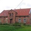 proslice-dom
