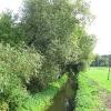 proslice-rzeka-pratwa