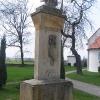 proszkow-kosciol-pomnik-poleglych-1