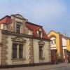 proszkow-browar-i-dom