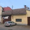 proszkow-muzeum-kowalstwa