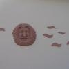 proszowiec-emblemat