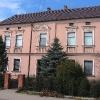 proszowiec-ul-cegielniana