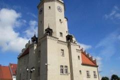 Prusice-rynek-ratusz-9