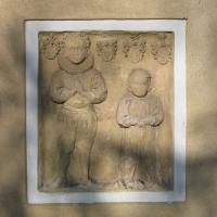przedborowa-kosciol-epitafium-2.jpg